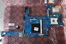 HP 688745-001 Elitebook 8770W Motherboard