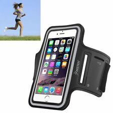 Brassards noirs pour téléphone mobile et assistant personnel (PDA) Apple