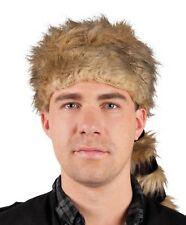 Boland 01360 - Cappello Davy giovane Marmotta