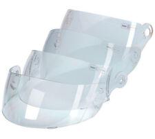 Caberg Casco Visera transparente resistente al rayado-se adapta a sólo uno S & xilix [0497573]