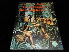 Une aventure de Conan 2 : Le peuple des ombres