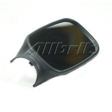 MGF MGTF Spiegelglas Aussenspiegel flach (CRD100550)