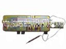 LEBLANC QUADRO ELETTRICO GVM5 C ART. 871673282600 CALDAIA