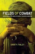 Fields of Combat: Understanding PTSD among Veterans of Iraq and Afghanistan The