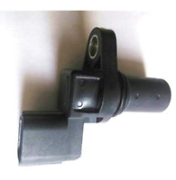 33220-63J10 Cam Position Sensor for Suzuki Grand Ignis Vitara Jimny Liana Swift