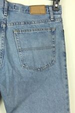 Urban Up Men's Size 33 x 32 Blue Jeans Straight Leg