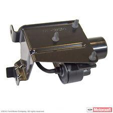 Power Brake Booster Vacuum Pump MOTORCRAFT BRPV-7