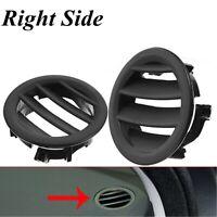 A/C Air Vent Right Side Dashboard AC DASH for Mercedes Benz W204 C300 C350 08-11