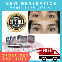 NEW Professional DIY Lash lift Kit Perm Set Eyelash growth Makeup make up tools