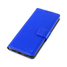 LG Mobile Phone Wallet Cases with Card Pocket