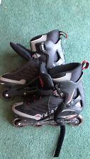 Rollerblade Brand Inline Skates Size 13 Mens.