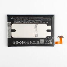 Original 2600mAh Bop6B100 Battery For Htc One2 M8 M8x Bop6B100
