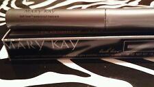 Mary Kay love lash Mascara Waterproof Black, Brand New Fresh Product full size