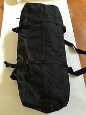 LBT Black Mil-Spec Military DEVGRU/Seal, EOD Dive Bag