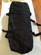 LBT Black Mil-Spec Military DEVGRU/Seal, EOD Dive Bag