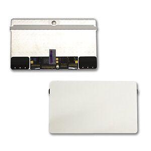 "Trackpad Touchpad Para apple Macbook Air A1465 11"" 2011 2012"