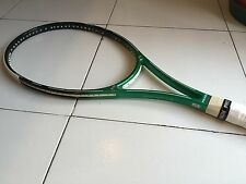 HEAD Elite Pro 600 (a softer Prestige Pro 600)Made In Austria Rare Tennis Racket
