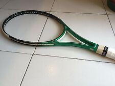 HEAD Elite Pro 600 (a softer Prestige Pro 600)Made In Austria Rare Tennis Racket