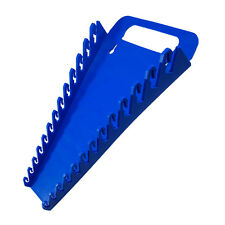 13 Tool Wrench Organizer