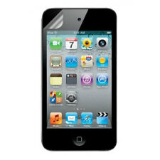 Micro Mend Corps Entier iPod Touch 4G