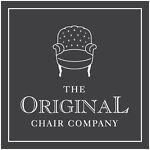The Original Chair Company