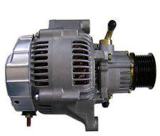 Lichtmaschine Generator NEU Honda Accord Civic 2.0 i D TDI TurboDiesel
