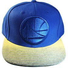 e2db633e07c Mitchell   Ness NBA Golden State Warriors Classic Snapback Hat City  Undervisor