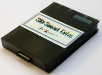SD Smart Drive for APPLE II series(External Floppy and HDD Emulator)