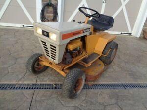 Montgomery Ward Lawnmowers For Sale In Stock Ebay