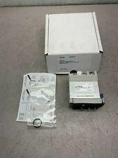 New In Box Beko Technologies Bekomat Subm32uvf Service Unit 4023573