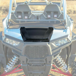 mat laser Fit Polaris RZR Rubber Bed Liner 900 XP 2012-14 NEW!