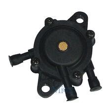 Fuel Pump fit Honda GC135 GC160 GC160A ,16700-Z0J-003 or Briggs&Stratton Engine
