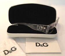 D&G Dolce &Gabbana Authentic Vintage sunglasses  130