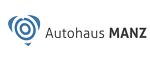 Autohaus Manz