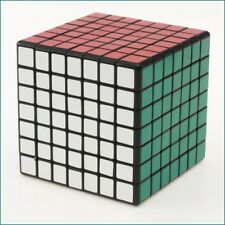 Shengshou 7x7x7 Twist Magic Cube Speed Cube Puzzle Colorful