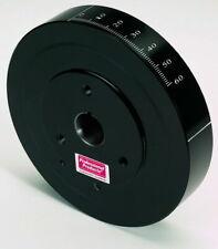 Engine Harmonic Balancer-Base Professional Prod 80003
