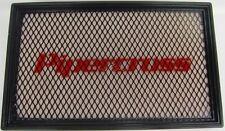 Pipercross Sportluftfilter VW Golf VII 1.6 + 2.0 TDI + GTD 1.8 TSI 2.0 TSI GTI R