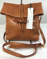 Dooney & Bourke~Florentine Toggle Crossbody Bag~Natural~A219951~069