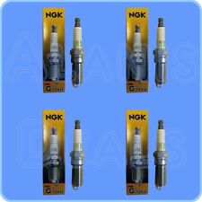 Genuine Ngk Ltrgp G Power Platinum Alloy Spark Plug  Made