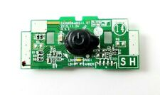 LG Menu Function Button Board (P/N: EAX66684805)