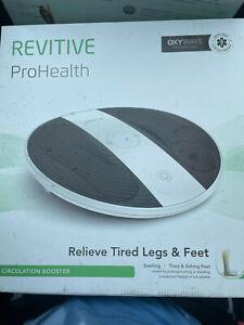 revitive pro health