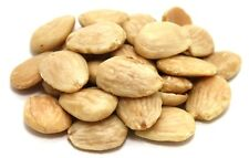 ALMONDS MARCONA, (imported from Spain) 1 lb