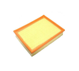 Air Filter 1996 - For LANDROVER DISCOVERY - Petrol V8 3.9L -419