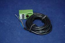 1PC SN04-P  Inductive Proximity Sensor Detection Switch PNP NO DC 6-36V