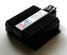 M&W Pro 12 CDI Ignition Box Microtech PRO12 Motec Haltech Link EMS AEM