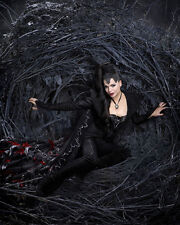 Parrilla, Lana [Once Upon A Time] (51298) 8x10 Photo