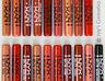 """3 NYX Retractable Waterproof Lip Pencil """"Pick Your 3 Color""""  *Joy's cosmetics*"""