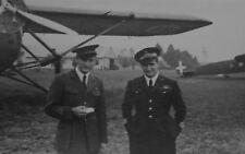 DVD Regia Aeronautica - Squadriglia Osservazione Aerea Linci