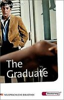 The Graduate. von Webb, Charles   Buch   Zustand gut