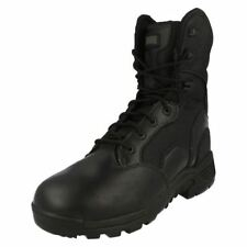 Magnum Lace Up Synthetic Boots for Men
